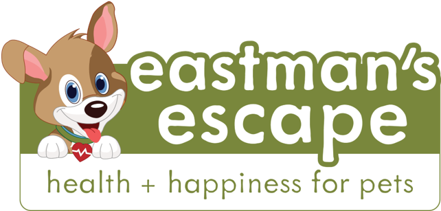 Eastman's Escape